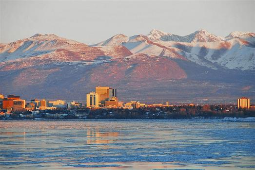 Anchorage_Skyline