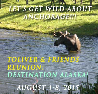 wild-about-anchorage